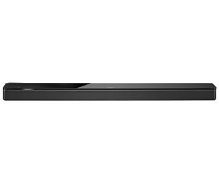 Bose Soundbar 10