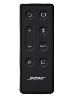 Điều khiển từ xa của Loa Bose TV Speaker