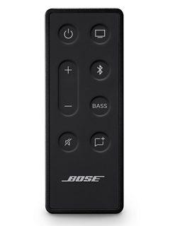 Điều khiển từ xa Loa TV Bose
