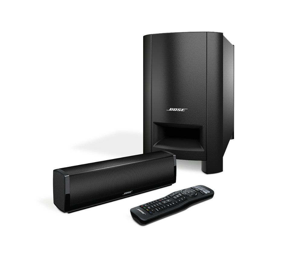 bose acoustimass 10 series v home cinema speaker system. Black Bedroom Furniture Sets. Home Design Ideas