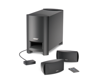 Bose Sound System >> Freestyle Speaker System Bose Product Support