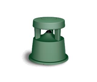 Enceintes d ext rieur assistance for Exterieur speaker