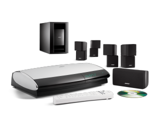 5 speaker home theater support. Black Bedroom Furniture Sets. Home Design Ideas