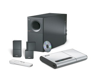lifestyle 5 series iii music system bose product support rh bose com au Bose Av18 Series 3 Bose Av18 Series 3