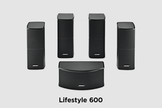 bose jewel cube speakers for sale. so, which system catches your eye? our premium lifestyle 600 with jewel cube speakers, inspired latest innovations. bose speakers for sale