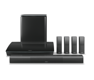 soundbars and home theater systems. Black Bedroom Furniture Sets. Home Design Ideas