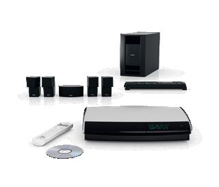 lifestyle 35 series iv dvd home entertainment system bose product rh boseindia com bose v35 manuel bose v35 manuel