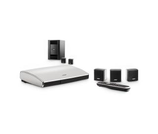 Sistema home cinema Lifestyle® T10 - Servizio di assistenza prodotti ... 3376ea800dfb