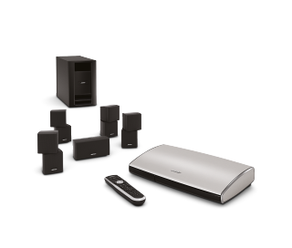 lifestyle t20 home theater system bose product support rh bose com Bose Lifestyle T20 Home Theater System Sale Bose T20