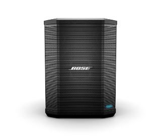 bose speaker bluetooth watt