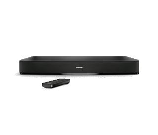 soundbars und einteilige heimkinosysteme support. Black Bedroom Furniture Sets. Home Design Ideas