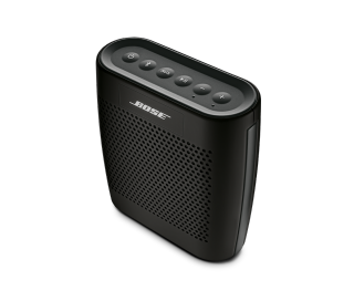 SoundLink® Color speaker