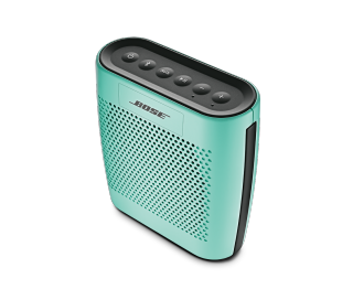 SoundLink® Colour Bluetooth® speaker