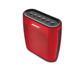 SoundLink® Color Bluetooth® speaker