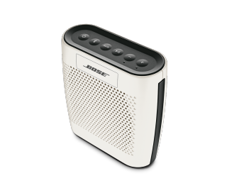 Diffusore SoundLink Colour Bluetooth®