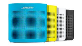 bose soundlink 2 speaker price