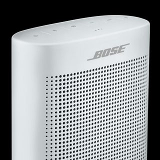Enceinte SoundLink Color II blanche