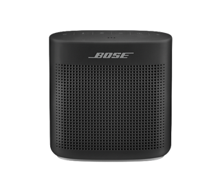 SoundLink Color Bluetooth® Speaker II – Refurbished