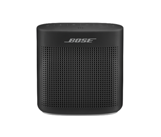 Bose SoundLink Micro Waterproof Bluetooth Speaker | Bose