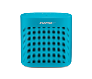 SoundLink Color Bluetooth®-högtalare II