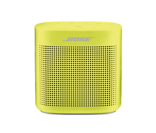 SoundLink Color [i]Bluetooth[/i]® speaker II
