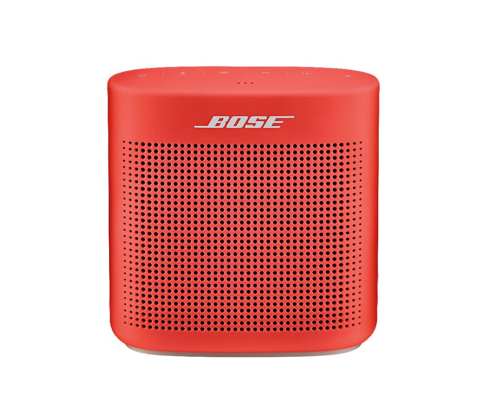 Bose Enceinte Bluetooth SoundLink ColorII