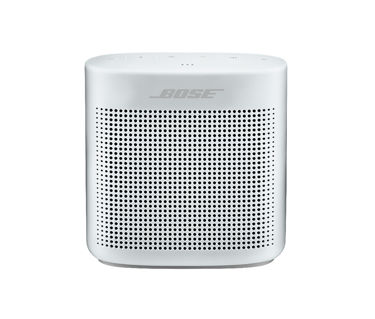 Bose Enceinte Bluetooth SoundLink Color II
