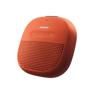 522d9eb6954 Bose SoundLink Micro Waterproof Bluetooth Speaker
