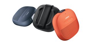 https://assets.bose.com/content/dam/Bose_DAM/Web/consumer_electronics/global/products/speakers/soundlink_micro/images/soundlink_micro_speaker_tiny_2x1.psd/_jcr_content/renditions/cq5dam.web.320.320.jpeg