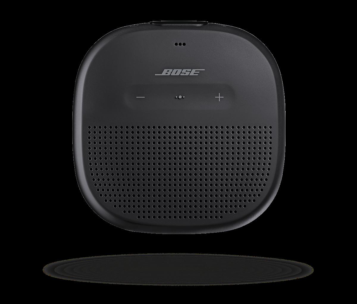 Bose Enceinte Bluetooth SoundLink Micro