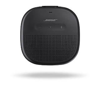 Bose Soundlink Micro Waterproof Bluetooth Speaker Bose