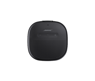 Portable Bluetooth Speakers Bose