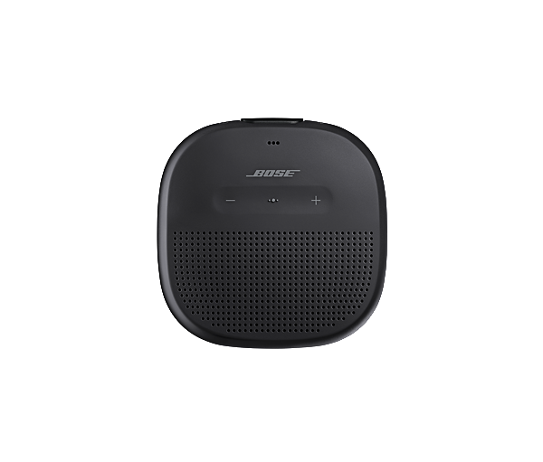 Draadloze Speakers Van Bose Soundlink Color Bluetooth
