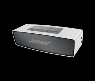bose 088796. soundlink® mini bluetooth® speaker bose 088796