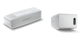 Bose SoundLink Mini 2 Special Edition høyttaler (sort