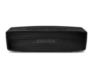 bose soundlink mini bluetooth speaker remote