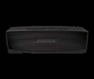 SoundLink Mini II Special Edition