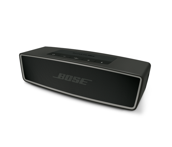 bose grey speakers. soundlink mini bluetooth® speaker ii bose grey speakers u