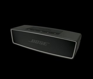 Soundlink Mini Bluetooth Speaker Ii Bose Product Support