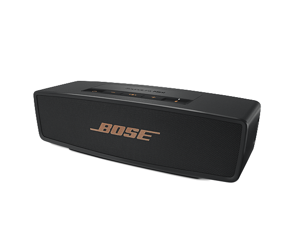 Enceinte Bluetooth® SoundLink Mini II