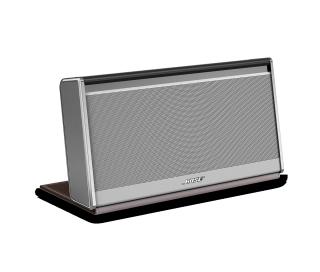 soundlink wireless mobile speaker bose product support rh bose com bose soundlink bluetooth mobile speaker ii manual bose soundlink portable bluetooth speaker manual
