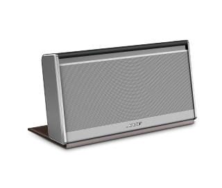 SoundLink® Wireless Mobile Speaker - Bose Product Support
