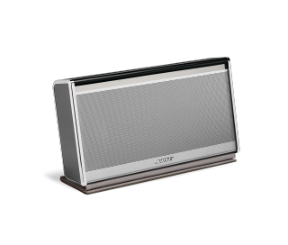 bose speakers bluetooth. soundlink® bluetooth® mobile speaker ii bose speakers bluetooth
