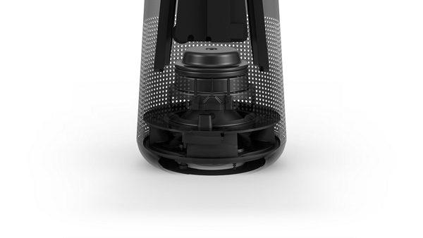 SoundLink Revolve bärbar Bluetooth®-högtalare med 360°-ljud  ee3169f5f028c