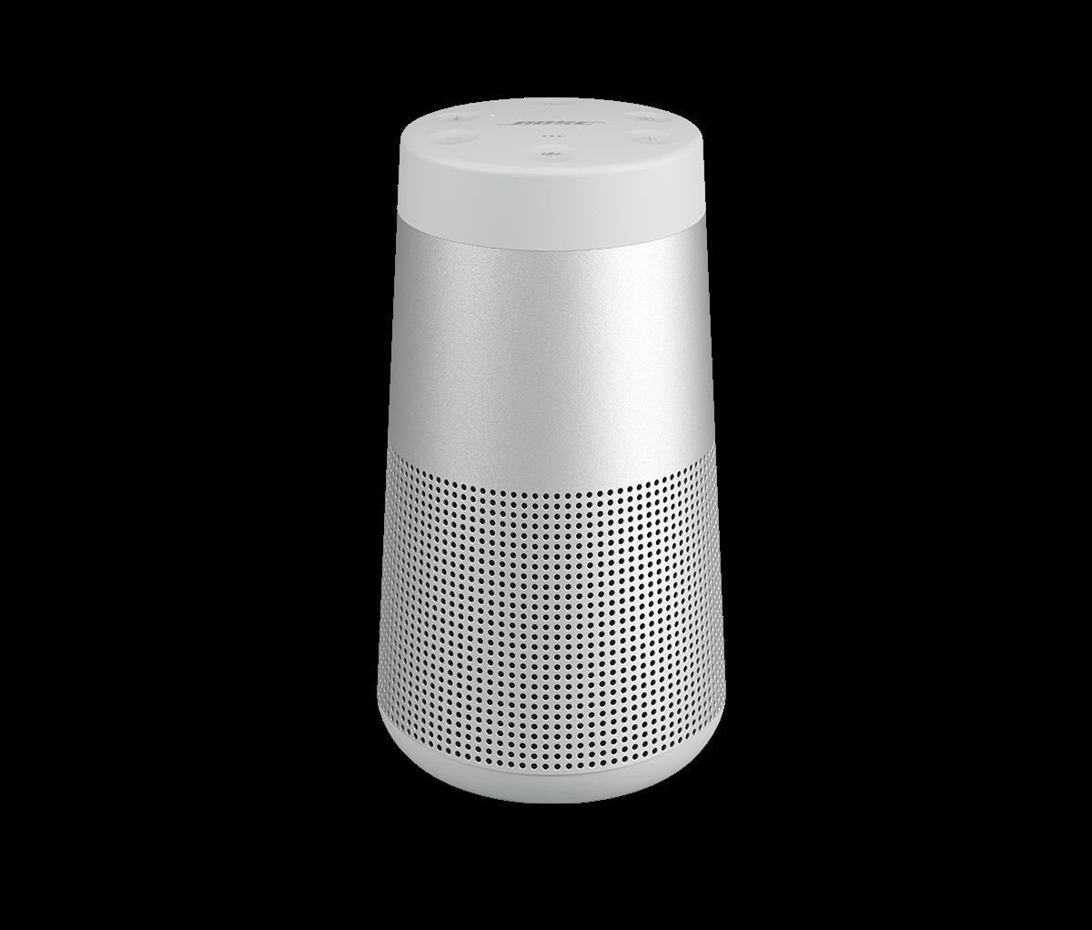 Bose Enceinte SoundLink Revolve Bluetooth