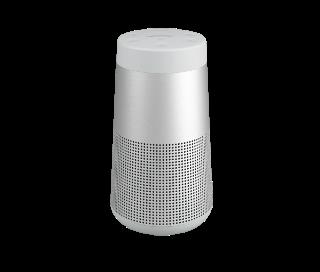 SoundLink Revolve bærbar Bluetooth® 360 høyttaler | Bose