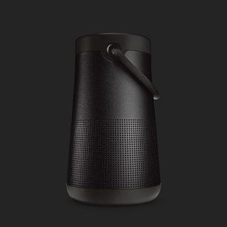 SoundLink Revolve+ II Bluetooth speaker
