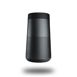 SoundLink Revolve+ Bluetooth® speaker