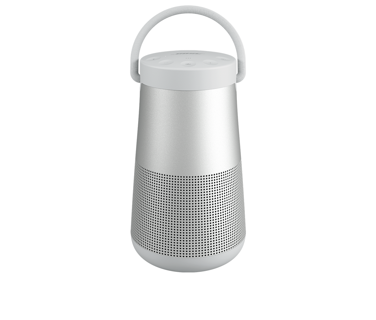 Bose Enceinte SoundLink Revolve+ Bluetooth