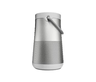 SoundLink Revolve+ bärbar Bluetooth®-högtalare med lång batteritid ... 80fd8c3a47440